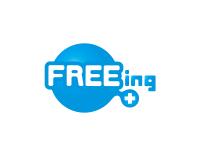 FREEing ()