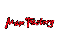 Max Factory ()