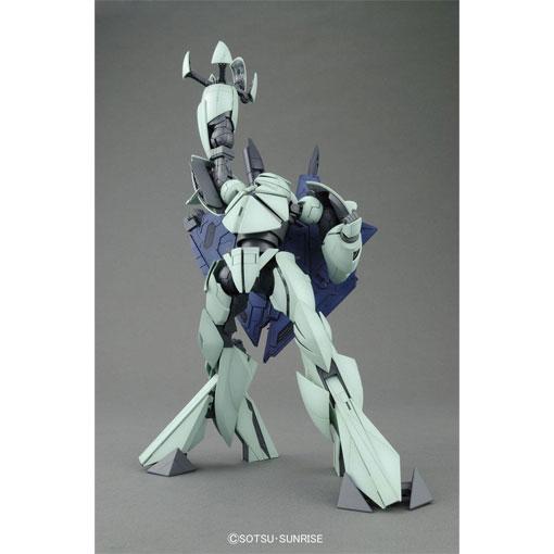 mg 逆x高达-《机动战士高达》 万代 mg181 concept-x