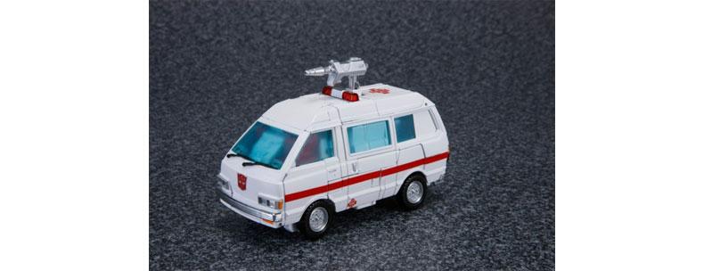 mp30救护车3c带币-《变形金刚》
