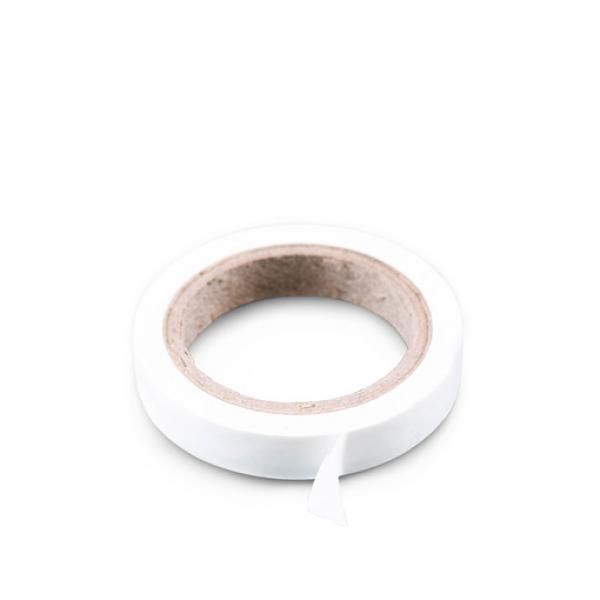 3mm模型上色曲线遮盖带套装-美纹纸 上色喷漆遮盖胶带