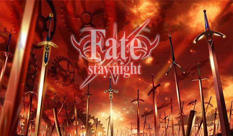 fate召唤阵手绘