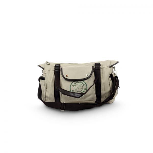 龙猫运动包-《龙猫》运动款提挎两用包