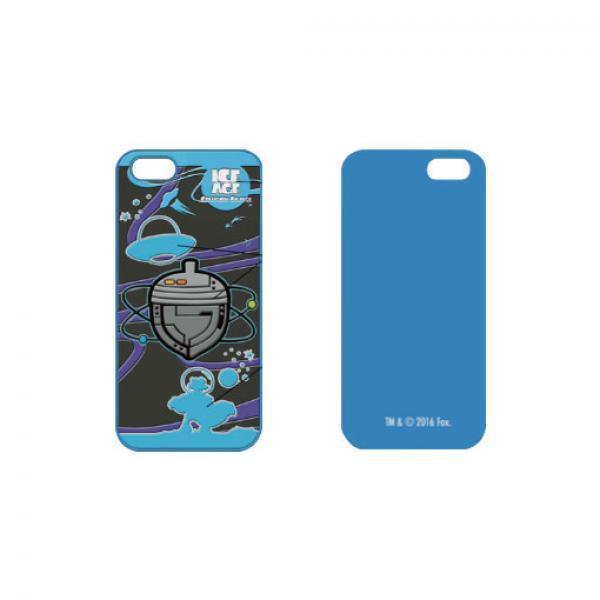 太空榛子手机壳-《冰河世纪》 硅胶材质 iPhone6 正版手机壳 现货 特价